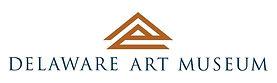 delaware_art_logo.jpg