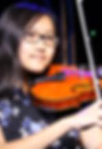 IMG_1988_edited_edited.jpg