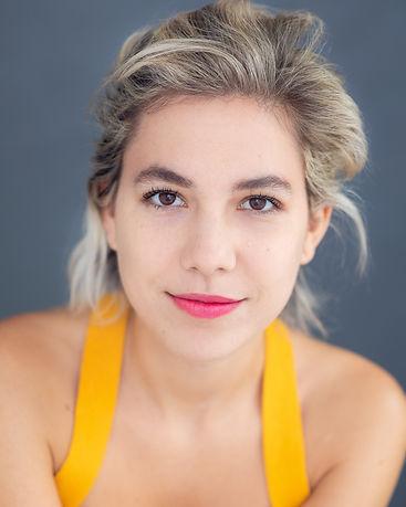 Laura De Sommar 2_CROPPED_Danann Breathn