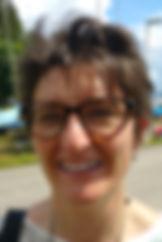 Photo profil Bucam