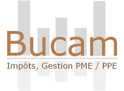 """Le site """"Bucam"""" change de peau"""
