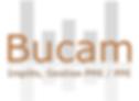 LogoBucam1.png