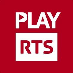 Émissions RTS en direct ou à revoir