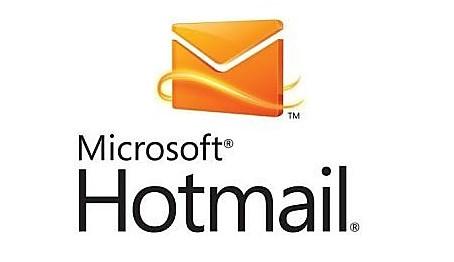 ? Hotmail.com