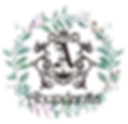 watercolor-wreath-flower-png2.png