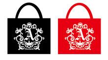 ♥【 Abundantia ブランド 】♥