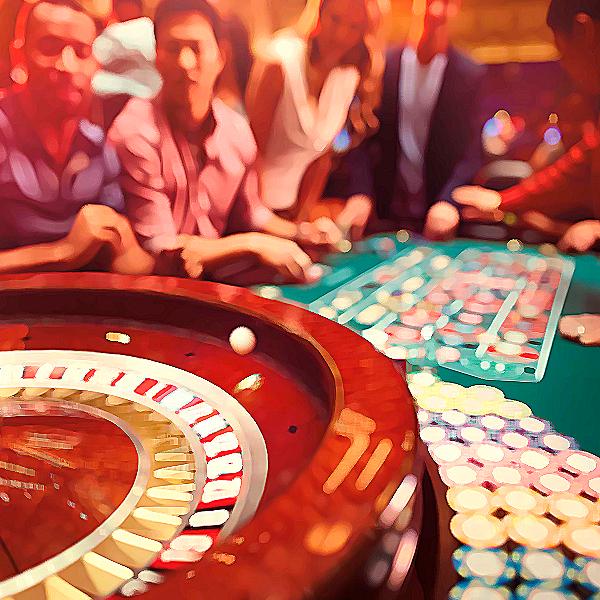 обзор онлайн казино red pingwin