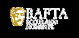 BaftaLaurel1.png