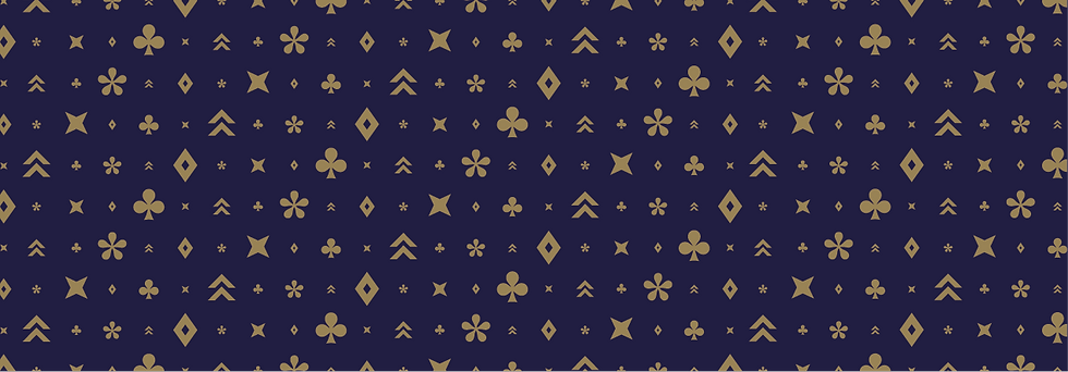 HeadlinePartyBand%20-%20pattern%20landscape%20-%20blue%26gold_edited.png