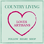 Country Living Loves Artisans.png