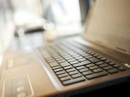 Årsmøtet blir digitalt! Og her er saksdokumentene