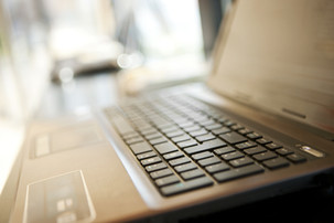 Online Enrichment