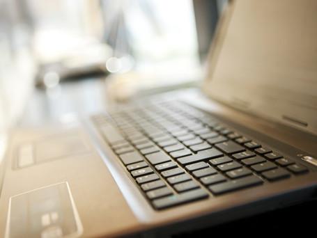 """""""Divulgar ódios pela internet é ruim, mas tem tratamento"""", diz especialista"""