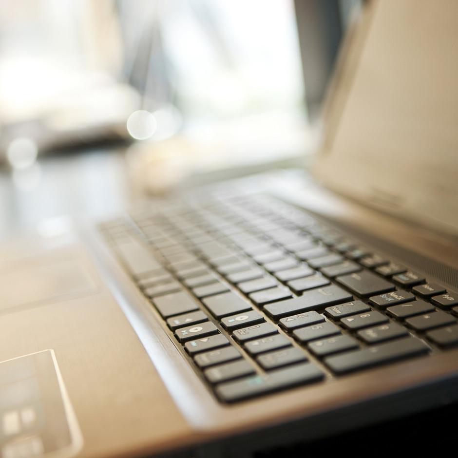 Uruchamiamy elektroniczne Biuro Obsługi Klienta