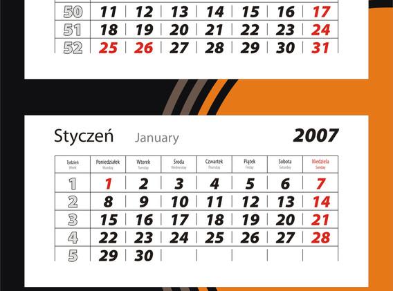 Infor kalendarz.jpg