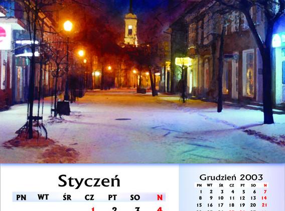 1 -OPEC Kalendarz 2004.jpg