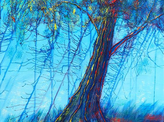 Abstract tree 1 50x100 a.jpg