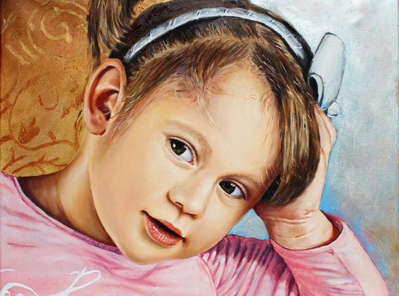 portret 2.jpg