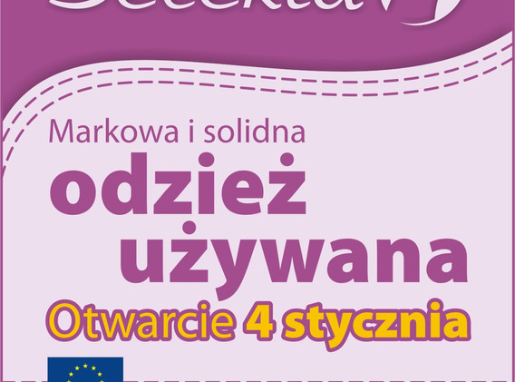 2 reklama do RO.jpg