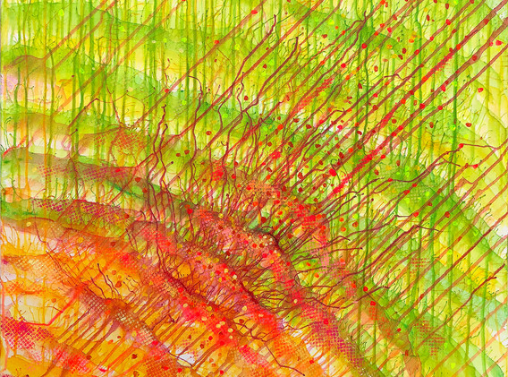 Abstract 8 70x70 a.jpg