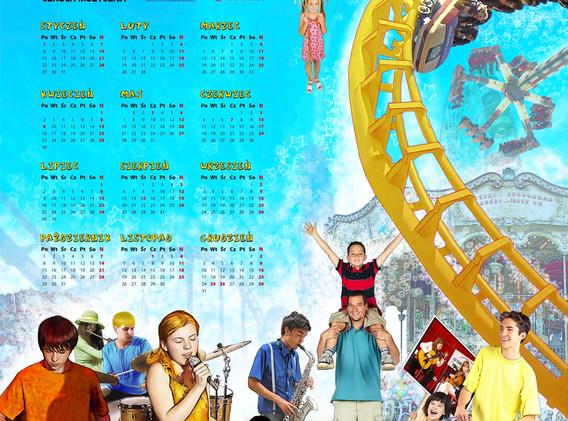 kalendarz na 2007.jpg