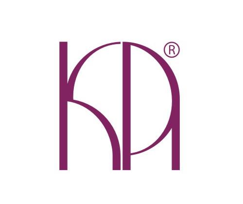 logo KA.jpg