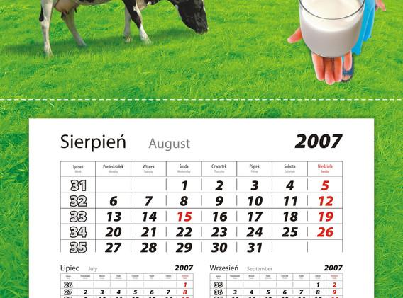 Polindus-kalendarz-proj.jpg