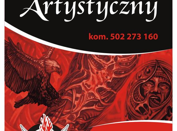 ulotka - str. tatuaz.jpg