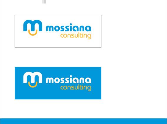 logo MC 1.jpg