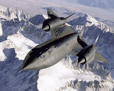 2-SR-71 gpn-2000-000162 (NASA).jpg