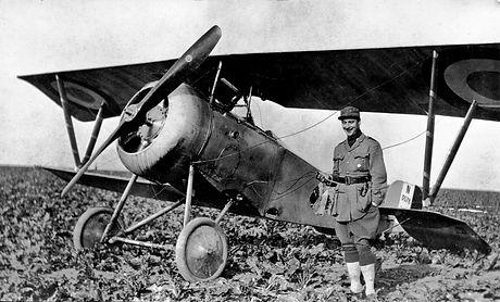 11-28 img762 Nieuport 17.JPG