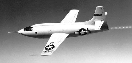 2-Bell X-1 gpn-2000-000134 (NASA).jpg