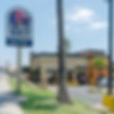 TacoBell-Exterior3.jpg