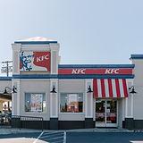 KFC-Exterior4.jpg
