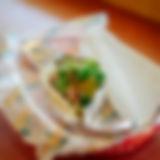 TacosDelMar-Interior11.jpg