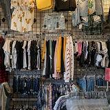 JeansWarehouse-Interior7.jpg