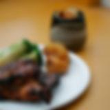 Yummys-Interior9.jpg
