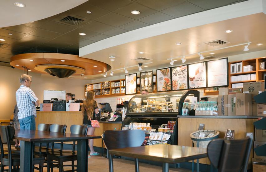Starbucks-Interior2.jpg