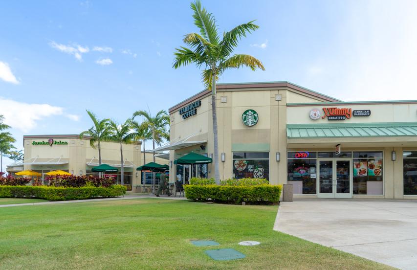 Starbucks-Exterior1.jpg