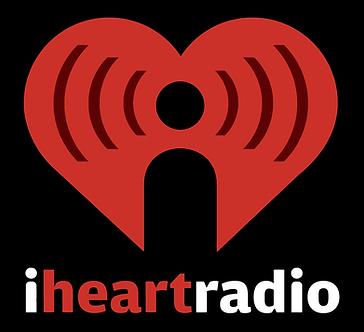 iheartradio-logo.png