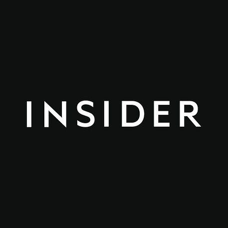 the insider logo.png
