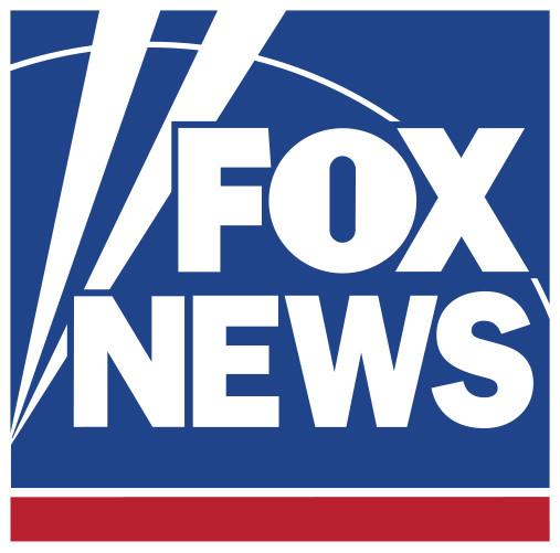 FOX-News-logo-2018-JPG.jpg
