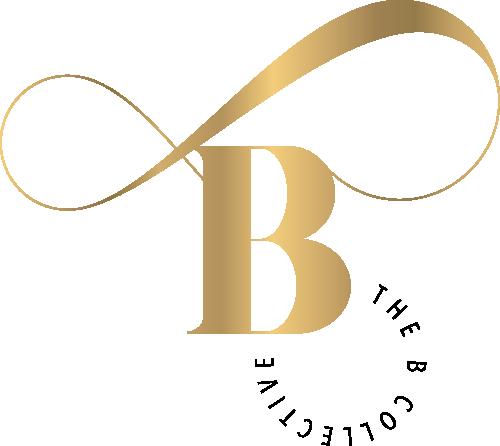 The B Collective Magazine