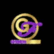 Goddess Fashion Logo (Secondary Logo).pn