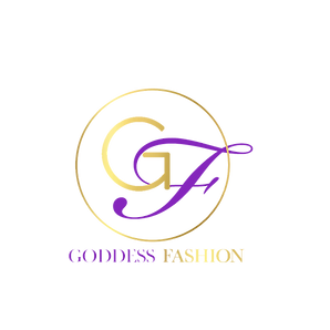 Goddess Fashion Logo (Secondary Logo).pn