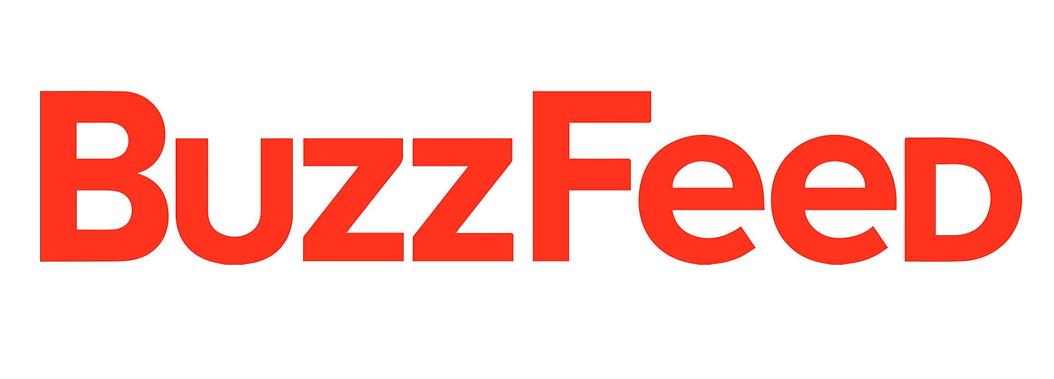 buzzfeed-logo-1_edited.jpg
