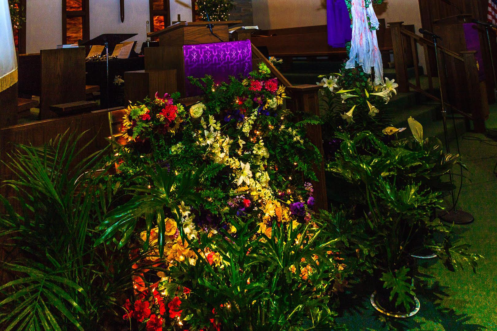 Easter17-2