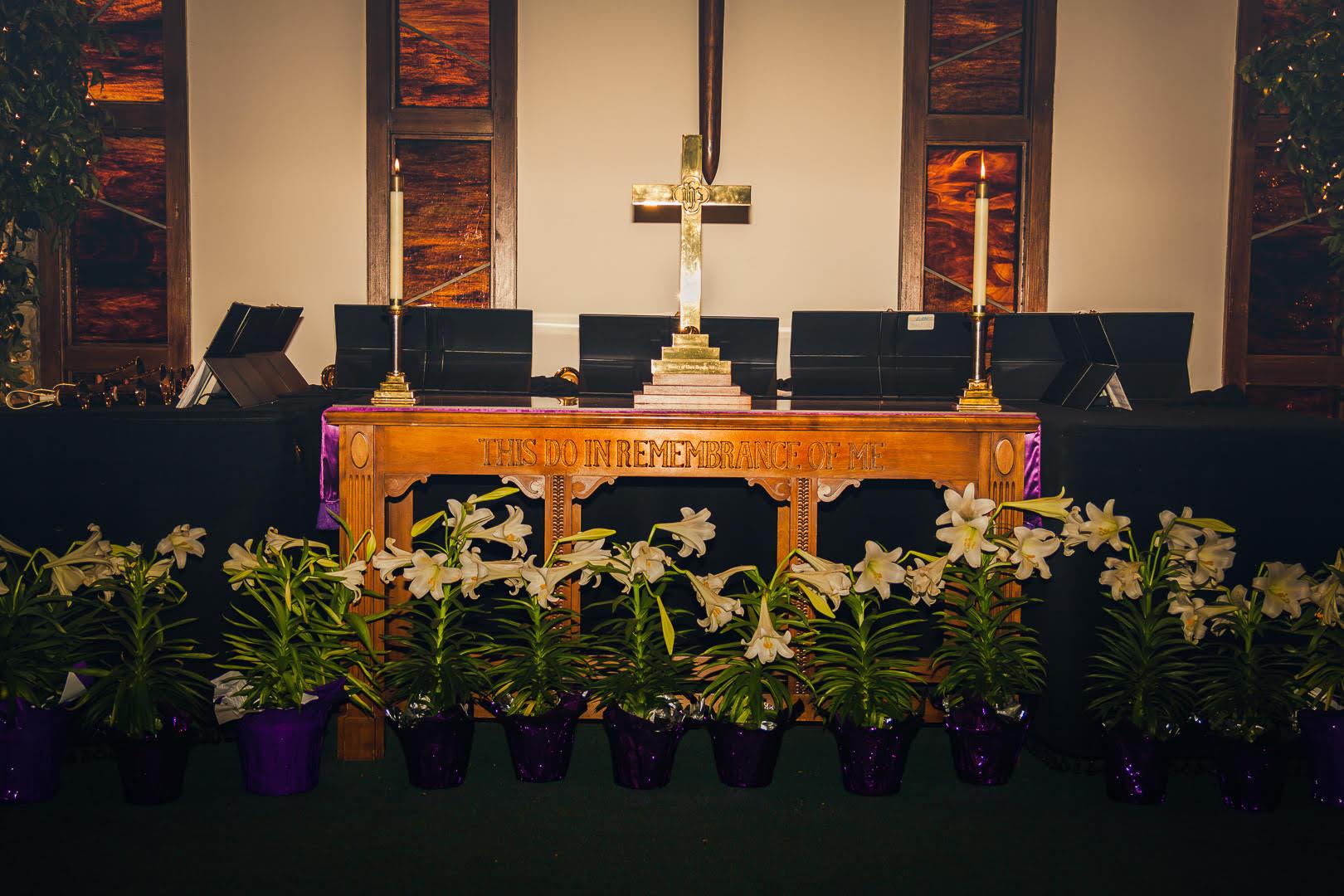 Easter 17-6