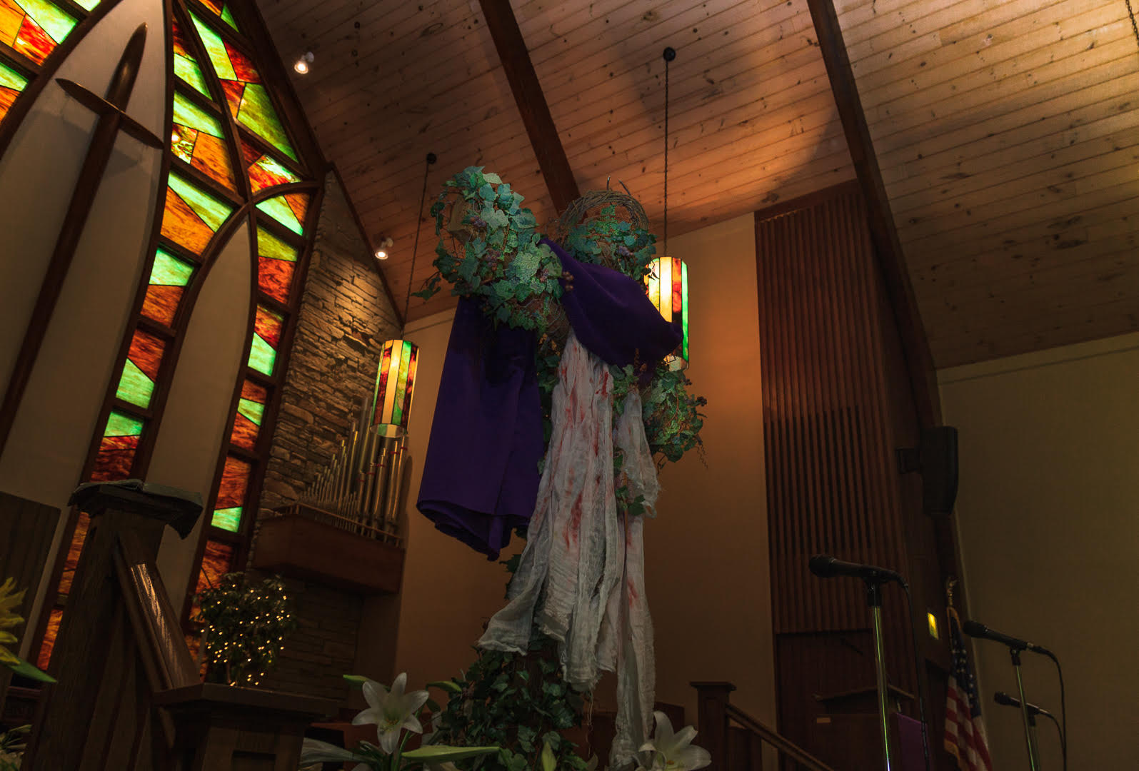 Easter17-4