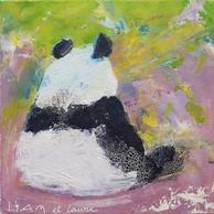 Panda 4 mains